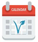calendar-vegan-gastronomy.png