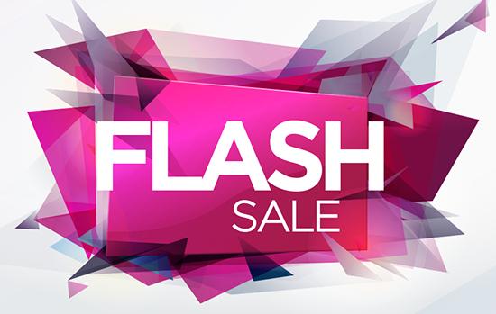 flash-sale.png