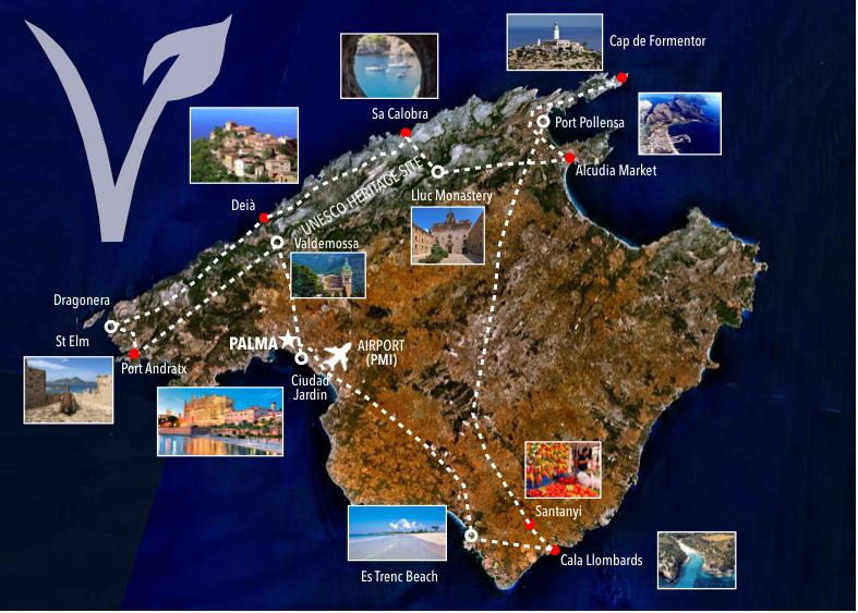 mediterranean-vegan-voyages-mallorca-p-.png