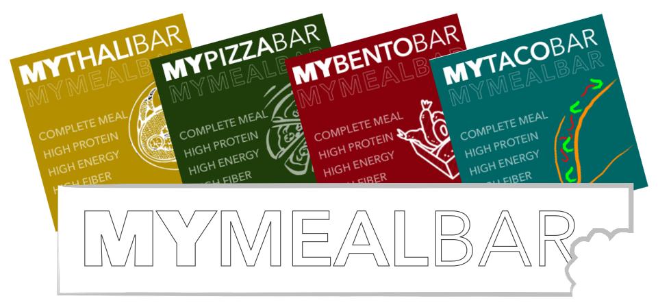 mymealbar-vegan-plantbased-freefromthat.png