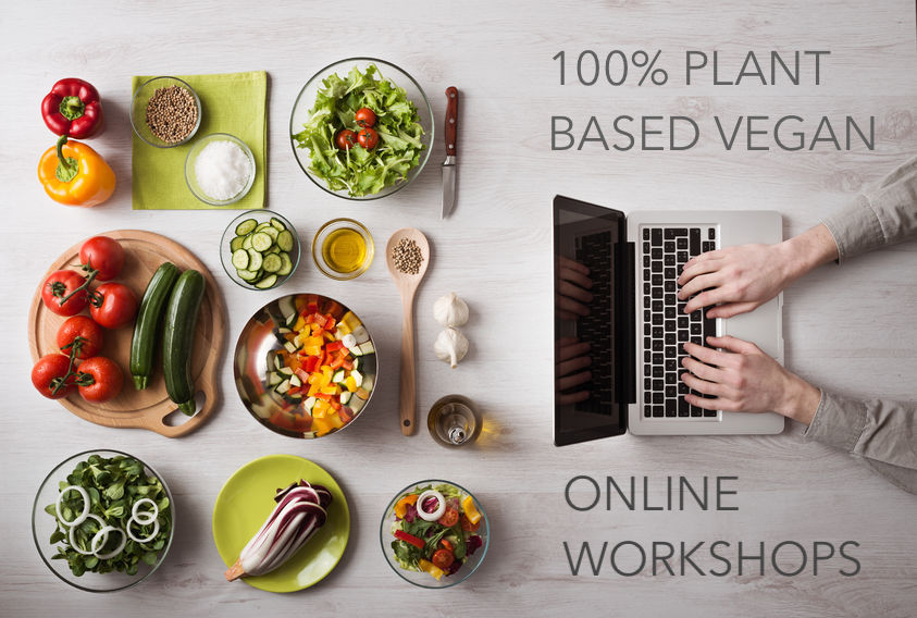 onlinecooking-plantbased-freefromthat.jpg