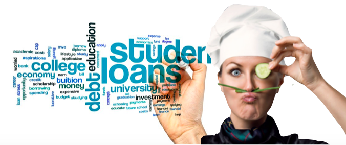 student-loan-vegan-cooking-school.png
